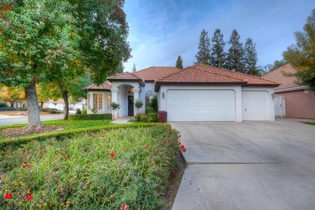 1284 E Omaha Avenue E, Fresno, CA 93720 (#533624) :: Realty Concepts