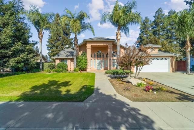 1450 Nelson Boulevard, Selma, CA 93662 (#533627) :: FresYes Realty