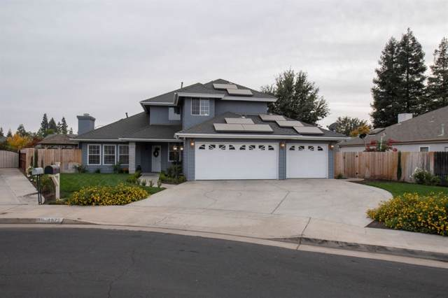 1972 Fairmont Avenue, Clovis, CA 93611 (#533628) :: Raymer Realty Group