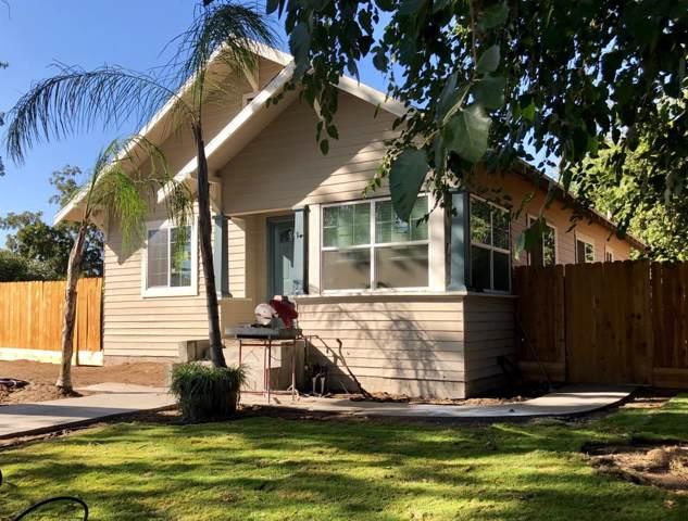 3049 E Mckenzie Avenue, Fresno, CA 93701 (#533633) :: Dehlan Group