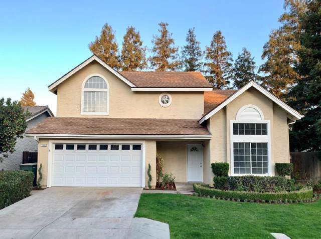 7382 N Backer Avenue, Fresno, CA 93720 (#533643) :: Realty Concepts