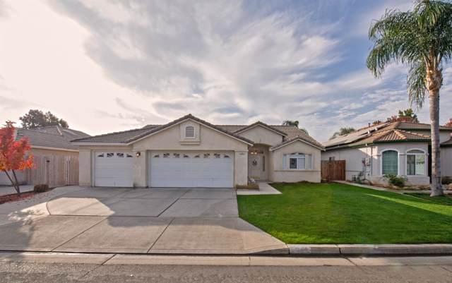 2283 E Niles Avenue, Fresno, CA 93720 (#533648) :: FresYes Realty