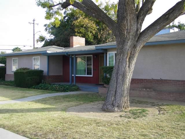 3374 E Harvard Avenue, Fresno, CA 93703 (#533649) :: Dehlan Group