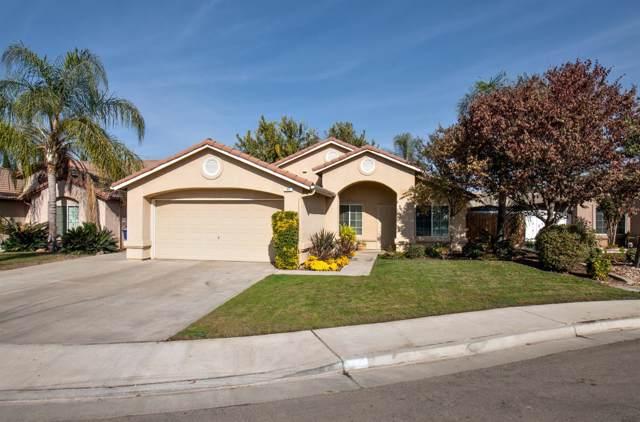 185 Lake Street, Kingsburg, CA 93631 (#533654) :: FresYes Realty