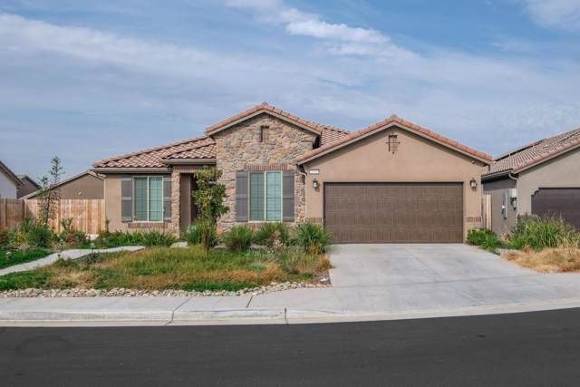 5333 E Liberty Avenue, Fresno, CA 93727 (#533658) :: Raymer Realty Group