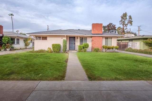 145 E Cortland Avenue, Fresno, CA 93704 (#533663) :: FresYes Realty