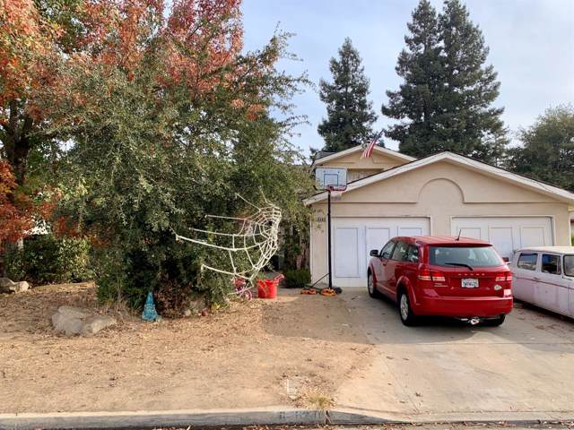 6340 N Barcus Avenue, Fresno, CA 93722 (#533668) :: FresYes Realty