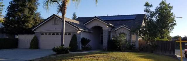 9816 N Price Avenue, Fresno, CA 93720 (#533670) :: Realty Concepts
