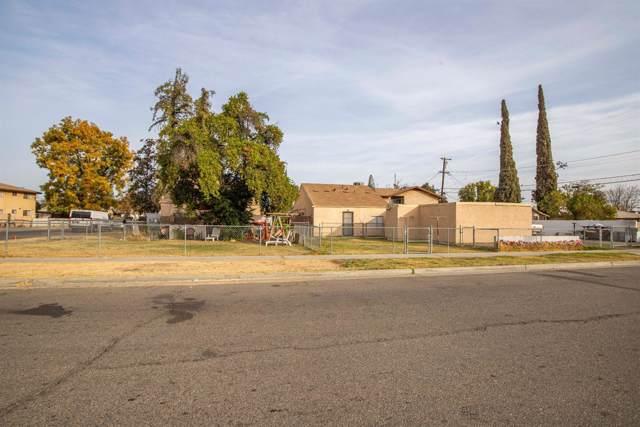 2306 N San Pablo Avenue, Fresno, CA 93704 (#533671) :: FresYes Realty