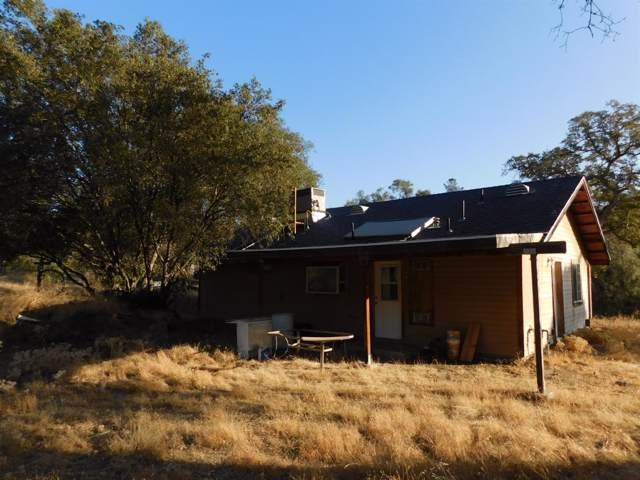 33220 River Knolls Road, Coarsegold, CA 93614 (#533678) :: Realty Concepts