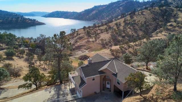 20624 Galileo Drive, Friant, CA 93626 (#533681) :: Realty Concepts