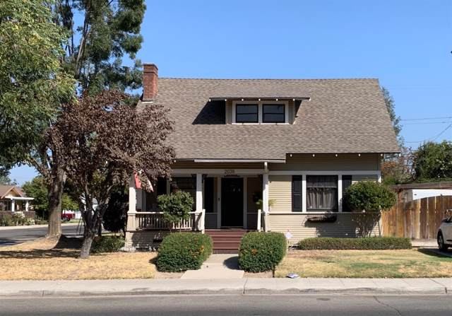 2638 Mccall Avenue, Selma, CA 93662 (#533683) :: FresYes Realty