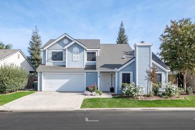 8665 N Cedar Avenue #138, Fresno, CA 93720 (#533697) :: Realty Concepts