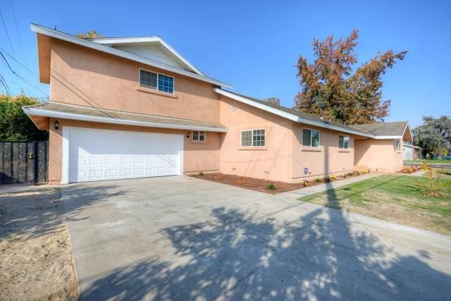 3625 Mccall Avenue, Selma, CA 93662 (#533698) :: FresYes Realty