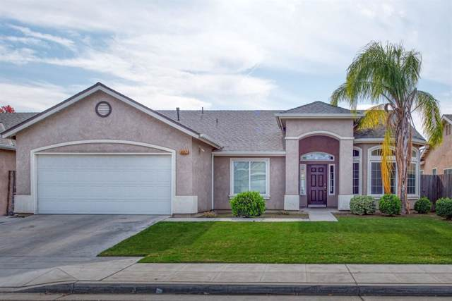 6657 E Raco Avenue, Fresno, CA 93727 (#533700) :: Raymer Realty Group