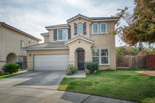 7011 E Dayton Avenue, Fresno, CA 93737 (#533702) :: Dehlan Group