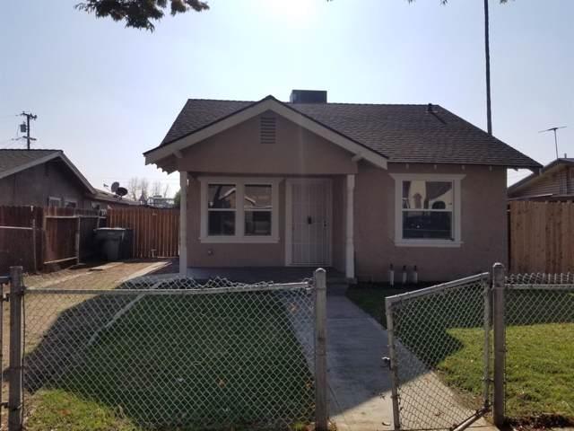4522 E Mono Street, Fresno, CA 93702 (#533730) :: FresYes Realty