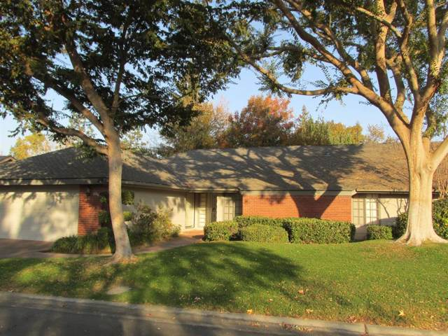 6335 N Palm Avenue, Fresno, CA 93704 (#533731) :: Realty Concepts