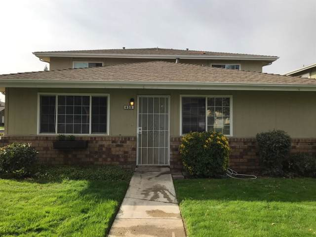459 W Alamos Avenue #1, Clovis, CA 93612 (#533743) :: Your Fresno Realtors | RE/MAX Gold