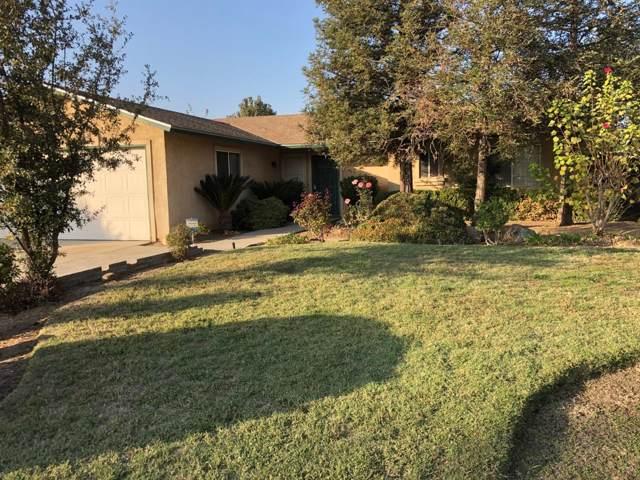 2574 Mill Street, Selma, CA 93662 (#533748) :: Your Fresno Realtors | RE/MAX Gold