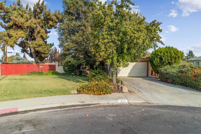1235 Cindy Avenue, Clovis, CA 93612 (#533782) :: Your Fresno Realtors   RE/MAX Gold