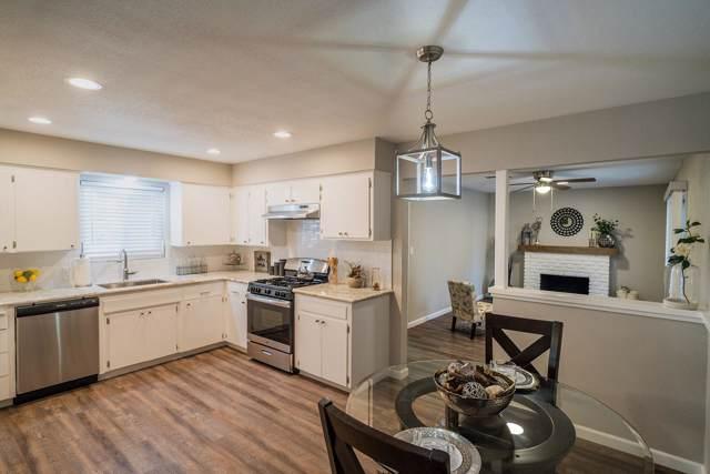 801 W Alamos Avenue, Clovis, CA 93612 (#533785) :: FresYes Realty