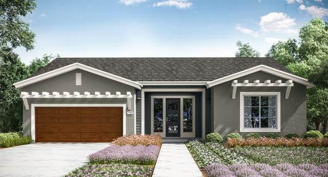 878 Huntington Avenue #261, Madera, CA 93636 (#533793) :: FresYes Realty
