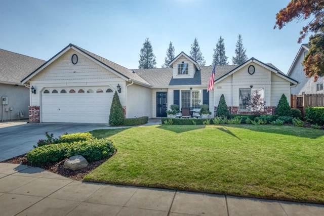 2131 E Oak Haven Drive, Fresno, CA 93730 (#533797) :: Raymer Realty Group