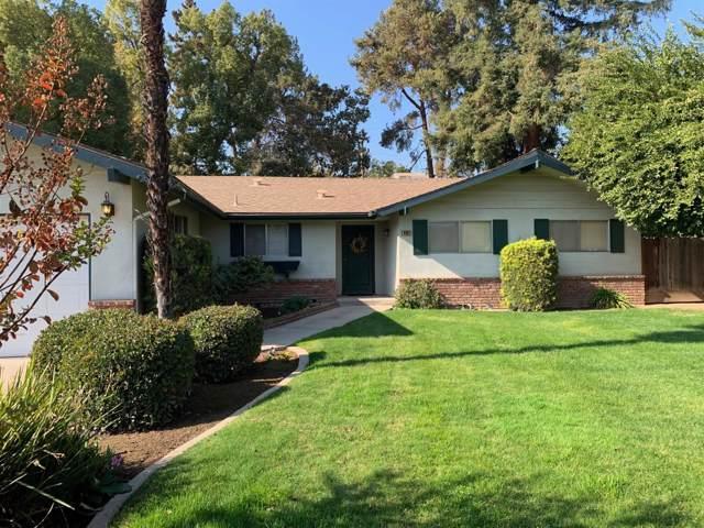 6107 N Colonial Avenue, Fresno, CA 93704 (#533801) :: FresYes Realty