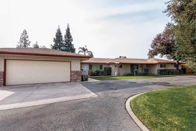 1255 E Nees Avenue, Fresno, CA 93720 (#533803) :: Raymer Realty Group