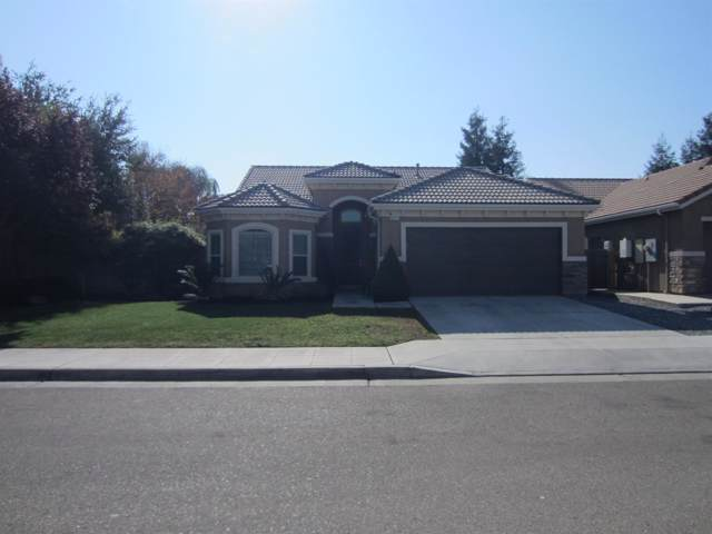 6823 E Michigan Avenue, Fresno, CA 93727 (#533818) :: FresYes Realty