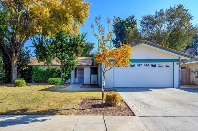 1053 Carey Avenue, Clovis, CA 93611 (#533823) :: FresYes Realty