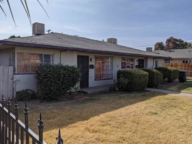 3362 Mayfair Drive S, Fresno, CA 93703 (#533829) :: FresYes Realty