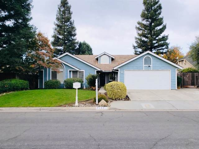 7137 N Brooks Avenue, Fresno, CA 93711 (#533838) :: FresYes Realty