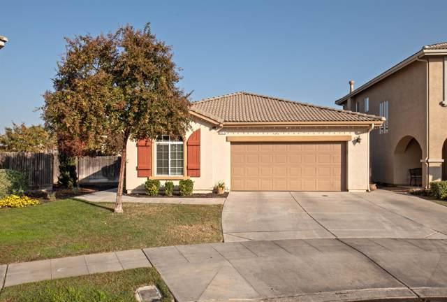 7014 E Cortland Avenue, Fresno, CA 93737 (#533848) :: Dehlan Group