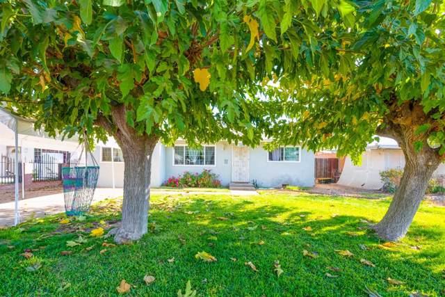 1309 Nebraska Avenue, Madera, CA 93638 (#533858) :: FresYes Realty