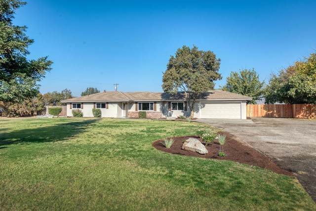 8310 E Nees Avenue, Clovis, CA 93619 (#533882) :: Raymer Realty Group
