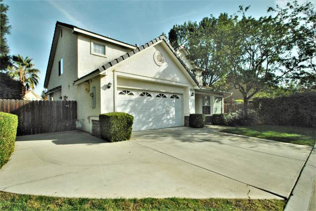 6471 N Alison Lane, Fresno, CA 93711 (#533891) :: Raymer Realty Group