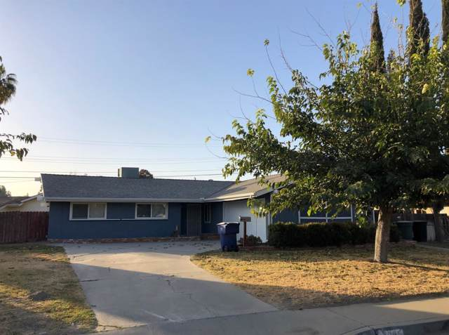 985 Linda Lane, Lemoore, CA 93245 (#533892) :: Raymer Realty Group