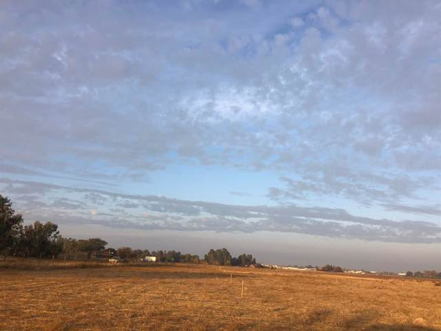 0 Address Not Published, Clovis, CA 93619 (#533898) :: Raymer Realty Group