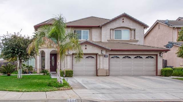 5684 E Atwood Avenue, Fresno, CA 93727 (#533919) :: Dehlan Group