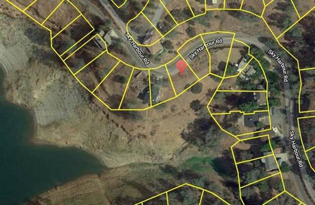 27935 Sky Harbour Road, Friant, CA 93626 (#533949) :: FresYes Realty