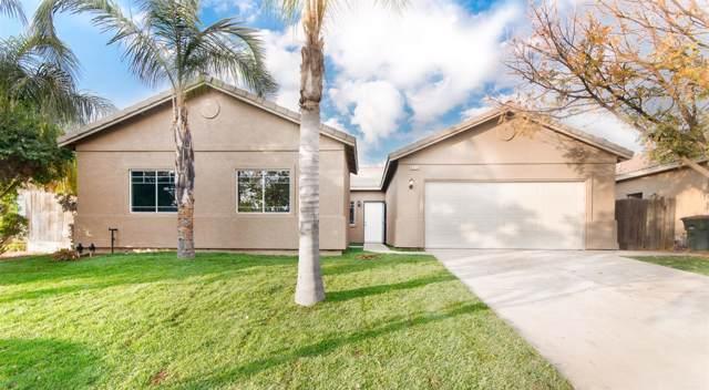 6312 E Kerckhoff Avenue, Fresno, CA 93727 (#533962) :: Dehlan Group