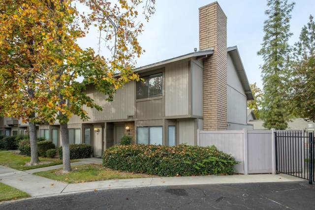 4676 E Alamos Avenue #123, Fresno, CA 93726 (#533963) :: Dehlan Group