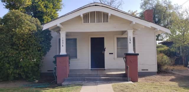 1036 N Adoline Avenue, Fresno, CA 93728 (#533979) :: Your Fresno Realtors | RE/MAX Gold