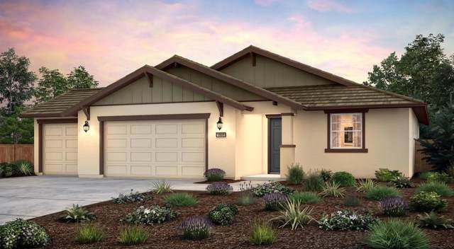 2965 N Hornet Avenue, Fresno, CA 93737 (#533983) :: Twiss Realty