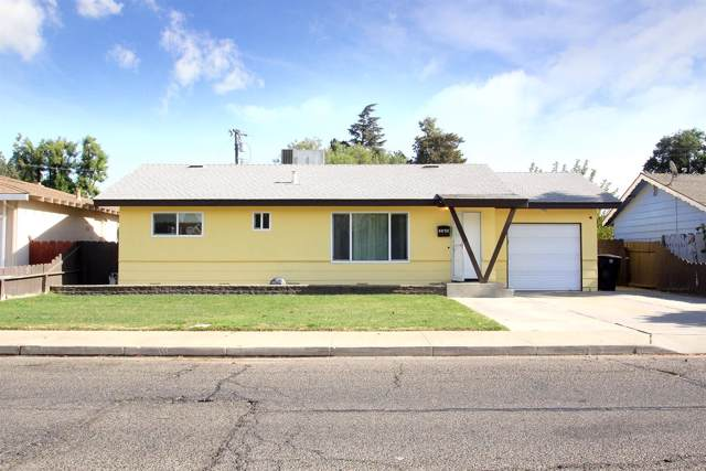 2386 Linden Street, Atwater, CA 95301 (#533987) :: FresYes Realty
