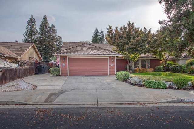 2526 Palo Alto Avenue, Clovis, CA 93611 (#534020) :: Twiss Realty
