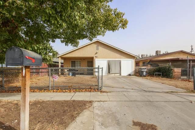 2331 S Eunice Avenue, Fresno, CA 93706 (#534049) :: FresYes Realty