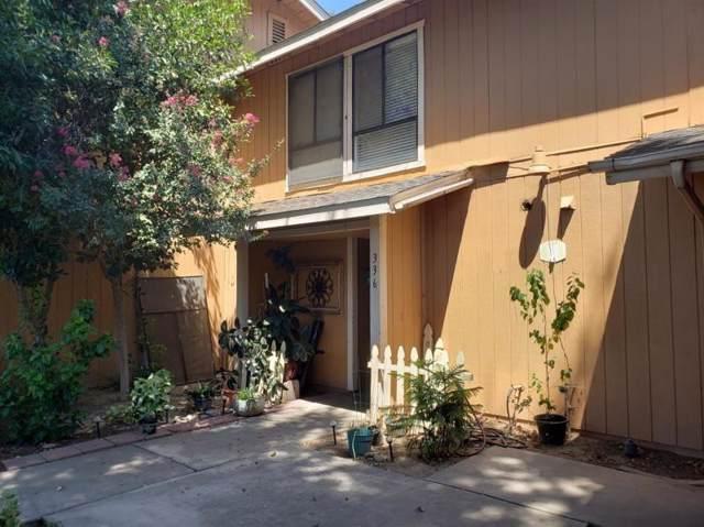 336 N Crenshaw, Visalia, CA 93291 (#534070) :: Your Fresno Realtors   RE/MAX Gold